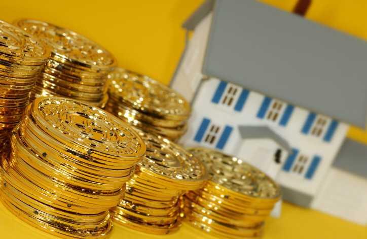 Půjčka 20 000 Kč na zaplacení dluhu