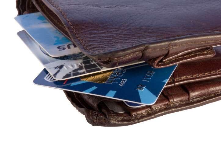 Refinancování třech stávajicích úvěrových smluv