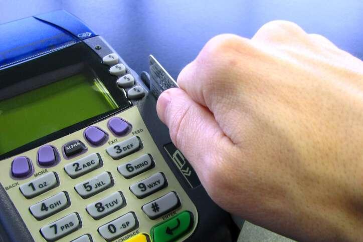 Konsolidace půjček prostřednictvím soukromé půjčky