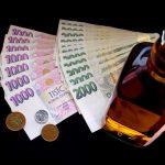Potřebuji finanční pomoc – půjčku 50 tisíc korun