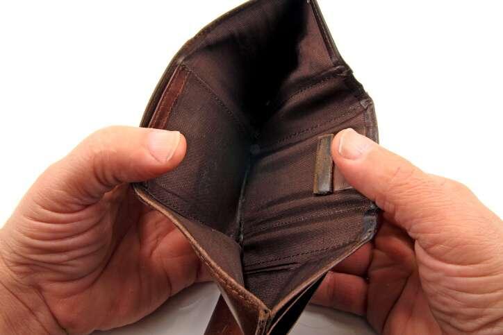 Dotaz na půjčku na směnku pro ženu na MD