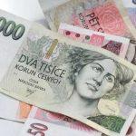 Dotaz na půjčku ve špatné životní situaci