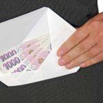 Poptávka půjčky 50 000 CZK