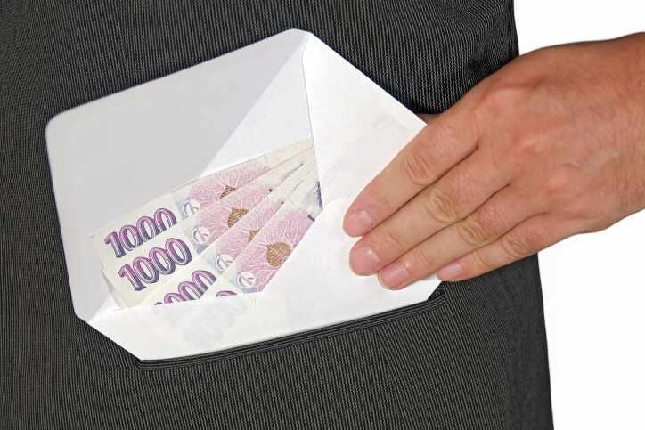 Minimální půjčka ihned