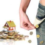 Žádost o finanční pomoc