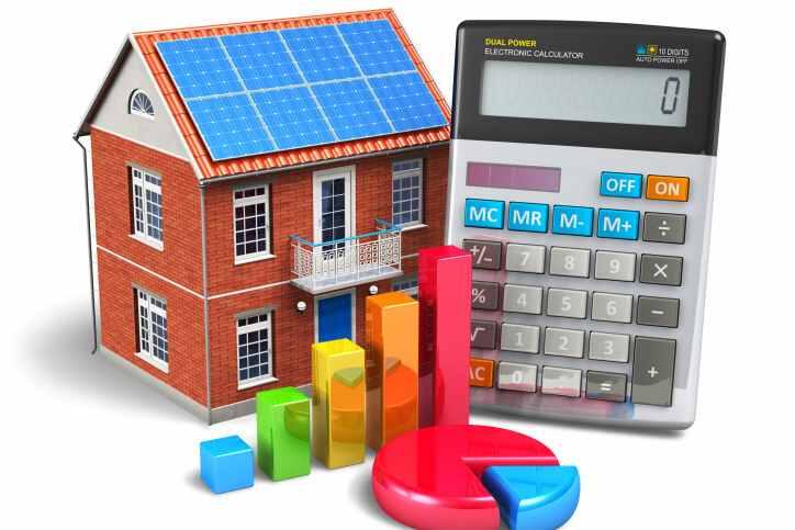 Půjčka pro OSVČ na rozšíření podnikání