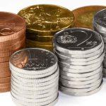 Půjčka na směnku ve výši 100000 Kč