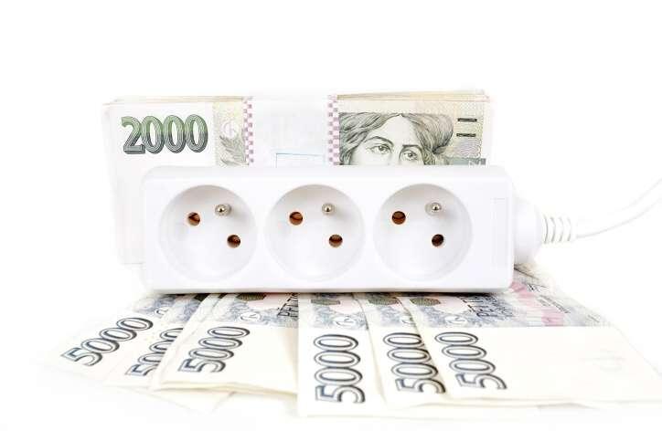 Půjčka 250 000 Kč pro ženu na MD