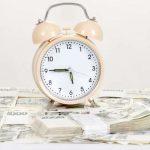 Půjčka 1 milión korun na zahájení podnikání