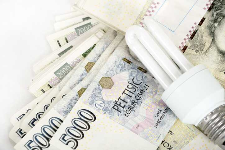 Půjčka 70000 Kč pro začínajícího podnikatele