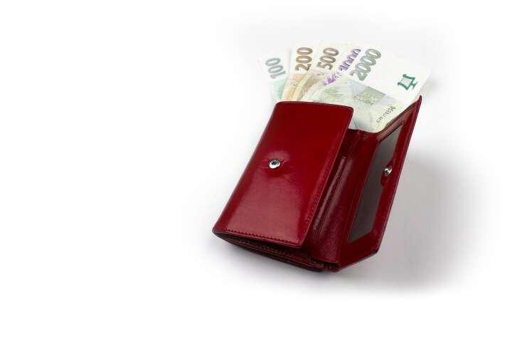 Půjčka na exekuce – mám jich několik