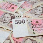 Půjčka 150 000 Kč pro zaměstnance