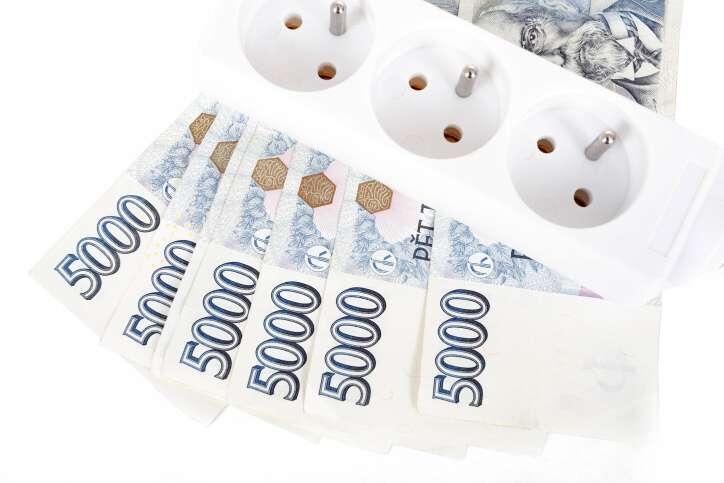 Potřebuji půjčku ještě dnes – 15000 Kč