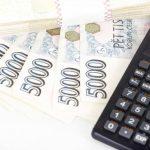 Půjčka pro lidi v insolvenci