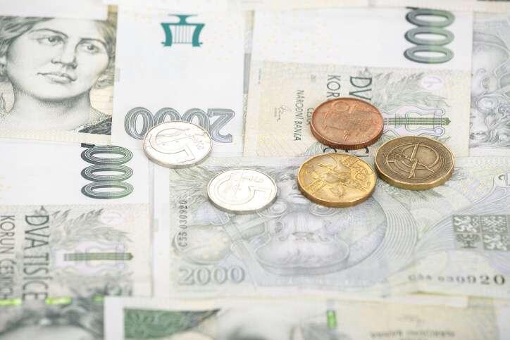 Žádost o půjčku a pomoc v nouzi