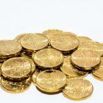 Půjčka na směnku ve výši 200.000 Kč