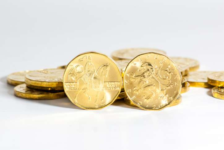 Krátkodobá nebankovní půjčka do 10000 Kč