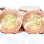 Konsolidace půjček i pro problémové klienty