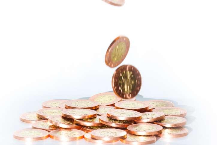 Nejvýhodnější nebankovní půjčka na cokoliv