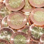 Půjčka bez příjmů a bez registrů