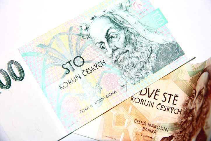 Půjčka zdarma bez poplatků – až 20000 Kč