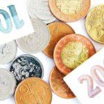Půjčka na exekuci a zaplacení dluhu