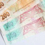 Půjčka 30 000 Kč pro ženu na mateřské