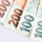 Půjčka 50000 Kč na zaplacení pohledávek