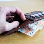 Konsolidace dvou půjček ve výši 100 000 Kč