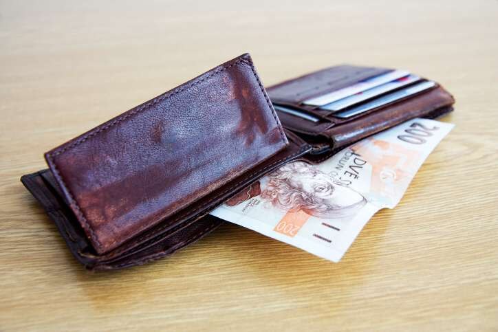 Půjčka 30 000 Kč na ruku, i v hotovosti