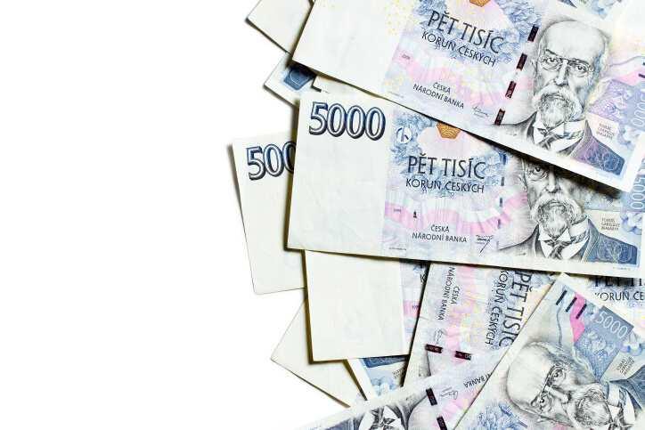 Soukromá, solidní půjčka na zahájení podnikání