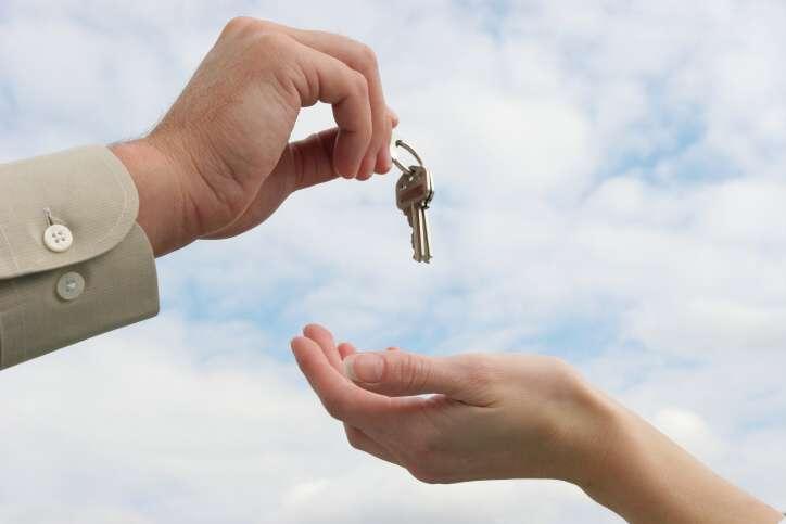 Nebankovní hypotéka ve výši 1 000 000 Kč bez registrů