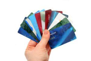 Okamžitá půjčka 30000 Kč bez poplatků předem