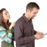 Půjčka 200 000 Kč i se záznamem v registru dlužníků