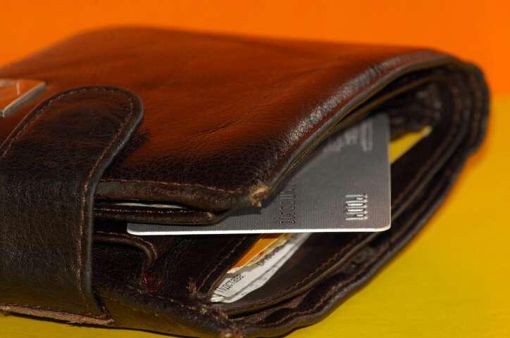 Soukromá půjčka 50000 Kč s měsíčními splátkami