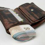 Jednorázová finanční pomoc - potřebuji doplatit úvěry