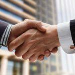 Nebankovní hypotéka na zakoupení nemovitosti