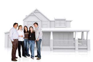 Půjčka 150 000 Kč na vybavení bytu