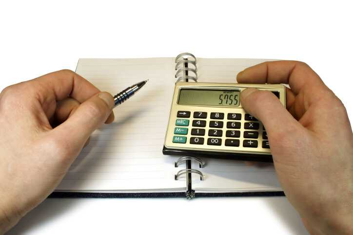 Půjčka 25 000 Kč na zaplacení exekuce