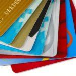 Půjčka do 200 000 Kč bez nahlížení do registrů dlužníků