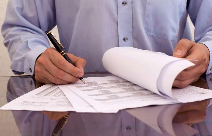 Půjčka na směnu 100.000 Kč od soukromého investora