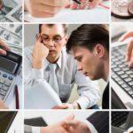 Půjčka pro zaměstnance se záznamem v registru