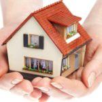 Půjčka 300 000 Kč na doplacení insolvence