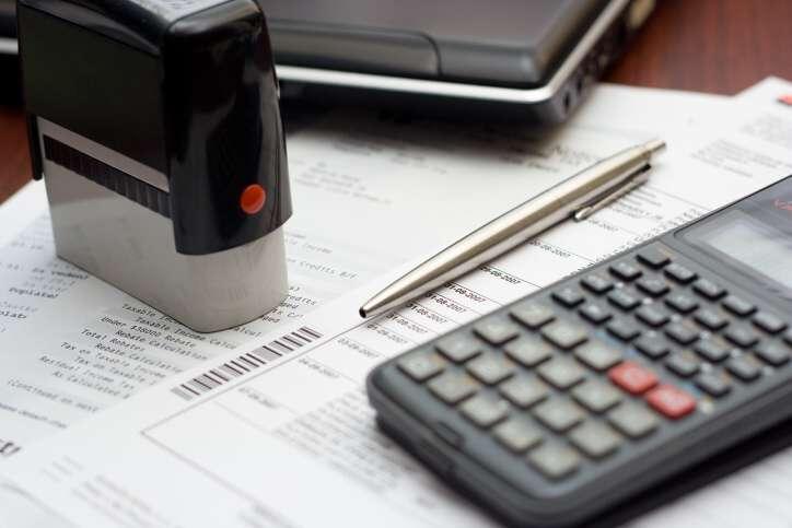 Sloučení nebankovních půjček do 250 000 Kč