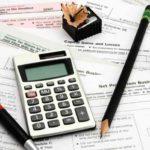 Půjčka na směnku ve výši 60 000 Kč na 3 měsíce