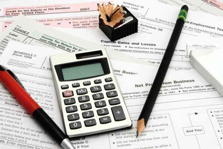Půjčka pro lidi bez příjmu