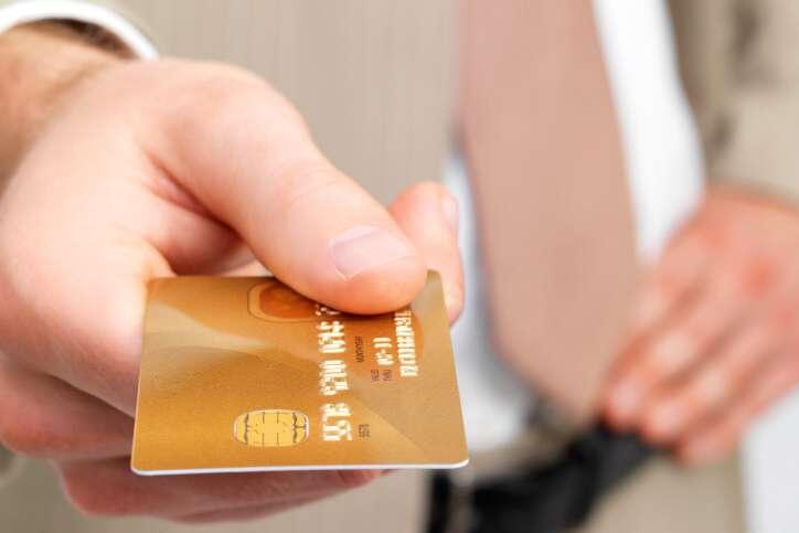 Půjčka 200 000 Kč na sloučení půjček