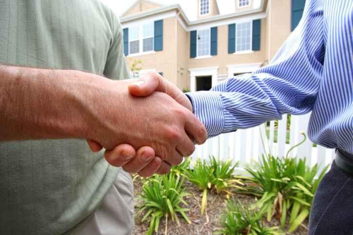 Online půjčky diskuze recenze