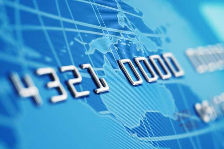 Půjčka 400 000 Kč na zaplacení nevýhodných úvěrů