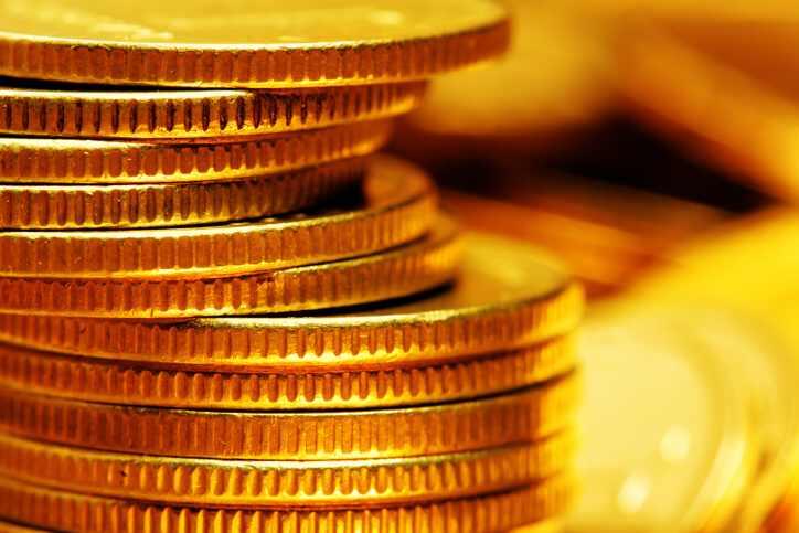 Sháním půjčku na směnku ve výši 30.000 Kč